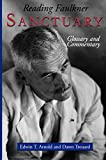 Arnold, Edwin T.: Reading Faulkner: Sanctuary