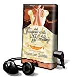 Guhrke, Laura Lee: Trouble at the Wedding (Playaway Adult Fiction)