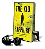 Sapphire: The Kid (Playaway Adult Fiction)