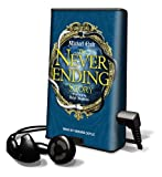 Ende, Michael: The Neverending Story (Playaway Children)