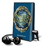 Ende, Michael: The Neverending Story (Playaway Children)