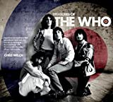 Welch, Chris: Treasures of The Who