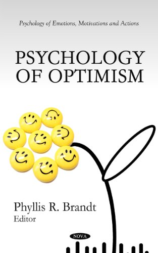 psychology-of-optimism-psychology-of-emotions-motivations-and-actions