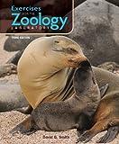 David G. Smith: Exercises for the Zoology Laboratory