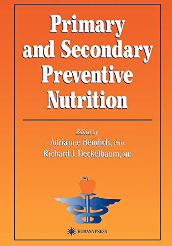 primary-and-secondary-preventive-nutrition-nutrition-and-health