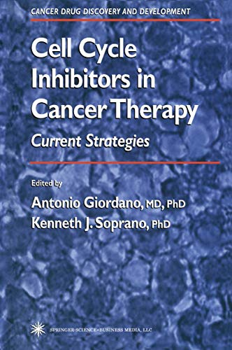 cell-cycle-inhibitors-in-cancer-therapy-current-strategies-cancer-drug-discovery-and-development