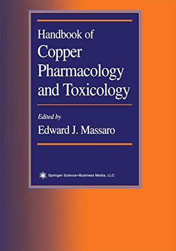 handbook-of-copper-pharmacology-and-toxicology