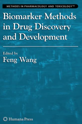 biomarker-methods-in-drug-discovery-and-development-methods-in-pharmacology-and-toxicology