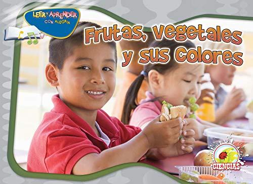 frutas-vegetales-y-sus-colores-lap-book-happy-reading-happy-learning-spanish-lap-books