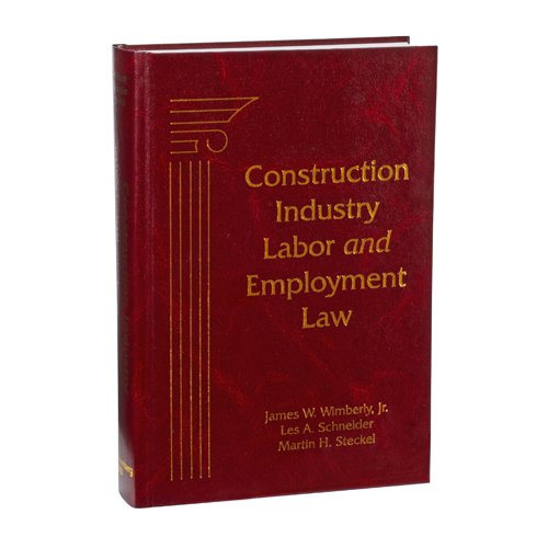 construction-industry-labor-and-employment-law