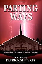 Parting Ways: Unwilling to leave...Unable to…
