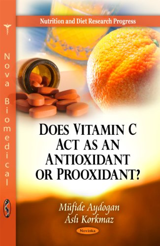 does-vitamin-c-act-as-an-antioxidant-or-prooxidant-nutrition-and-diet-research-progress