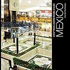 Centros Comerciales de Mexico (Spanish…