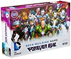 DC Deck Building Game: Forever Evil by…