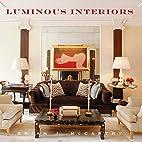 Luminous Interiors: The Houses of Brian…