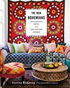 The New Bohemians: Cool and Collected Homes…