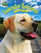 Labrador Retriever: Most Popular (Big Dogs…