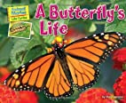 A Butterfly's Life (Science Slam:…