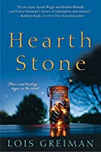 Hearth Stone (Hope Springs) by Lois Greiman