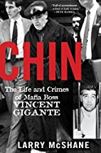 Chin: The Life and Crimes of Mafia Boss…