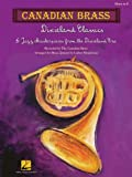 Canadian Brass: Dixieland Classics Horn In F Canadian Brass