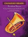 Canadian Brass: Dixieland Classics Tuba Canadian Brass