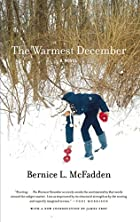 The Warmest December di Bernice L. McFadden