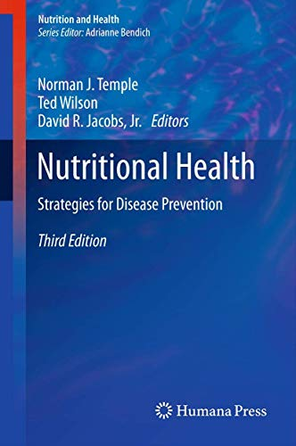 nutritional-health-strategies-for-disease-prevention-nutrition-and-health