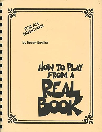 how-to-play-from-a-real-book-for-all-musicians