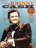 Cash, Johnny: Johnny Cash - The Hits