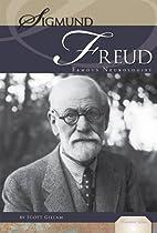 Sigmund Freud: Famous Neurologist (Essential…