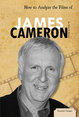 how-to-analyze-the-films-of-james-cameron-essential-critiques