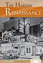 The Harlem Renaissance (Essential Events) by…