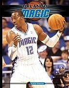 Orlando Magic (Inside the NBA) by Drew…