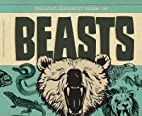Biggest, Baddest Book of Beasts (Biggest,…