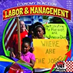 Labor & Management (Checkerboard Social…