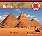 Egypt (Big Buddy Books: Explore the…