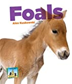 Foals (SandCastle: Baby Animals) by Alex…