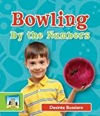 Bowling By the Numbers (SandCastle: Sports…