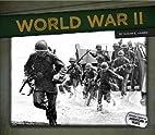 World War II (Essential Library of American…