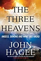 The Three Heavens: Angels, Demons and What…