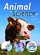 Animal Science (Let's Explore Science) by…