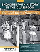 Engaging with History in the Classroom: The…