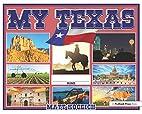 My Texas by Matt Koceich