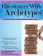 Encounters With Archetypes: Integrated ELA…