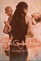 The Guardian's Heart by Michel Prince