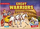 Great Warriors (Sounds Around Us) by Sean…
