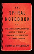 The Spiral Notebook: The Aurora Theater…