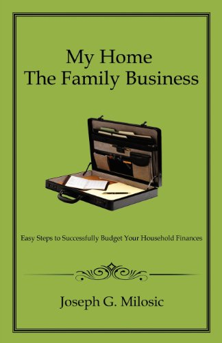 my-home-the-family-business-easy-steps-to-successfully-budget-your-household-finances