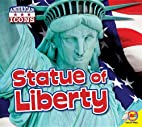 Statue of Liberty (American Icons) by Steve…